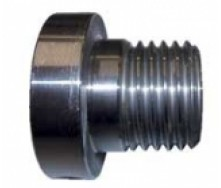 Адаптер M 33 (к JWL-1440L, JML-1014, JWL-1236 и JWL-1442)