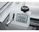 Цифровой дисплей с линейкой  (JTSS-1700/2500/3200)